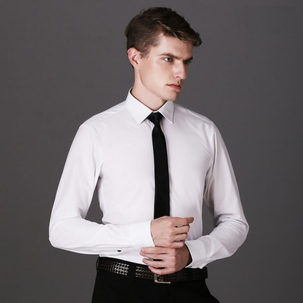1130942017-Brand-New-Men-Shirt-Male-Dress-Shirts-Men-s-Fashion-Casual-Long-Sleeve-Business-Formal