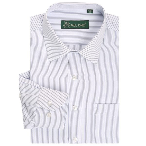 1281366Classic-Striped-Men-Dress-Shirts-Long-Sleeve-Plus-Size-Business-Formal-Shirts-Male-Casual-Shirts-camisa