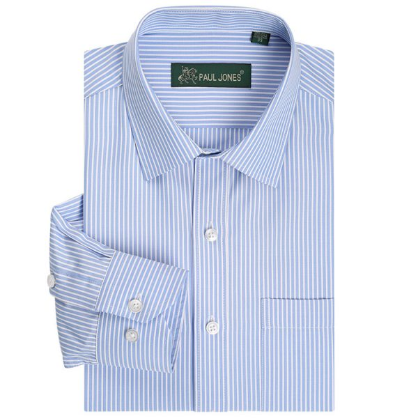 1585392Classic-Striped-Men-Dress-Shirts-Long-Sleeve-Plus-Size-Business-Formal-Shirts-Male-Casual-Shirts-camisa