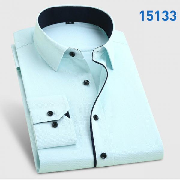 23827502017-Brand-New-Men-Shirt-Male-Dress-Shirts-Men-s-Fashion-Casual-Long-Sleeve-Business-Formal.jpg_640x640