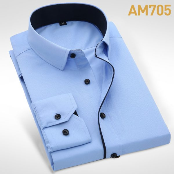 31327972017-Brand-New-Men-Shirt-Male-Dress-Shirts-Men-s-Fashion-Casual-Long-Sleeve-Business-Formal.jpg_640x640