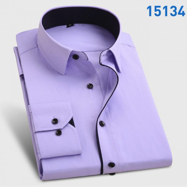 35602262017-Brand-New-Men-Shirt-Male-Dress-Shirts-Men-s-Fashion-Casual-Long-Sleeve-Business-Formal.jpg_640x640