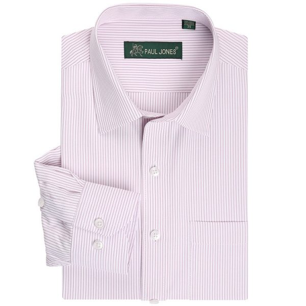 5236563Classic-Striped-Men-Dress-Shirts-Long-Sleeve-Plus-Size-Business-Formal-Shirts-Male-Casual-Shirts-camisa