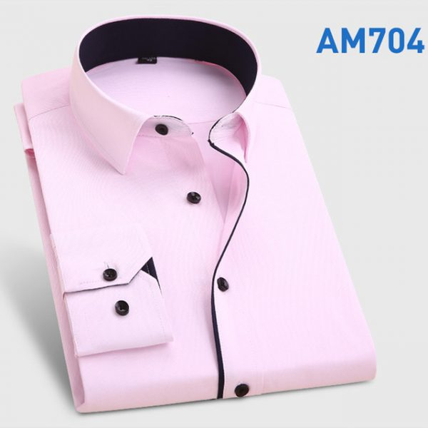 53594802017-Brand-New-Men-Shirt-Male-Dress-Shirts-Men-s-Fashion-Casual-Long-Sleeve-Business-Formal.jpg_640x640