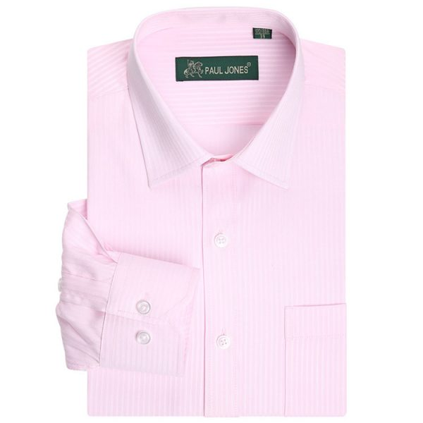 564422Classic-Striped-Men-Dress-Shirts-Long-Sleeve-Plus-Size-Business-Formal-Shirts-Male-Casual-Shirts-camisa