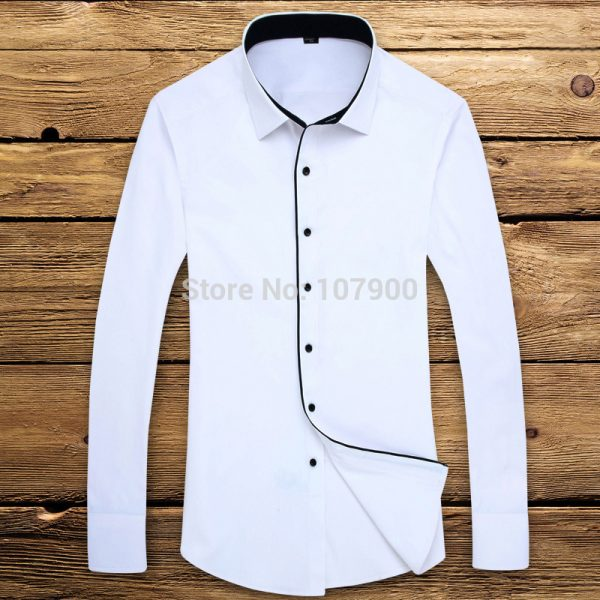 60965072017-Brand-New-Men-Shirt-Male-Dress-Shirts-Men-s-Fashion-Casual-Long-Sleeve-Business-Formal