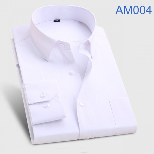 61749372017-Brand-New-Men-Shirt-Male-Dress-Shirts-Men-s-Fashion-Casual-Long-Sleeve-Business-Formal.jpg_640x640