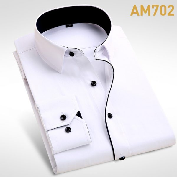 61883162017-Brand-New-Men-Shirt-Male-Dress-Shirts-Men-s-Fashion-Casual-Long-Sleeve-Business-Formal.jpg_640x640