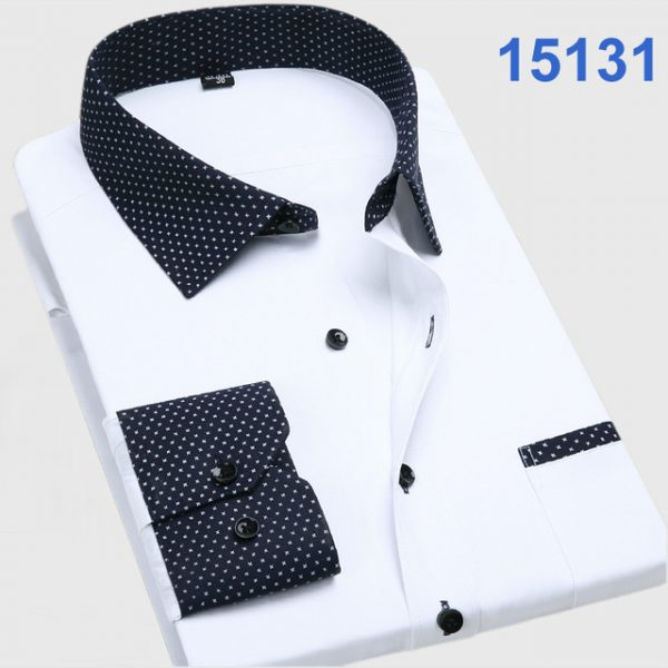 7093452017-Brand-New-Men-Shirt-Male-Dress-Shirts-Men-s-Fashion-Casual-Long-Sleeve-Business-Formal.jpg_640x640