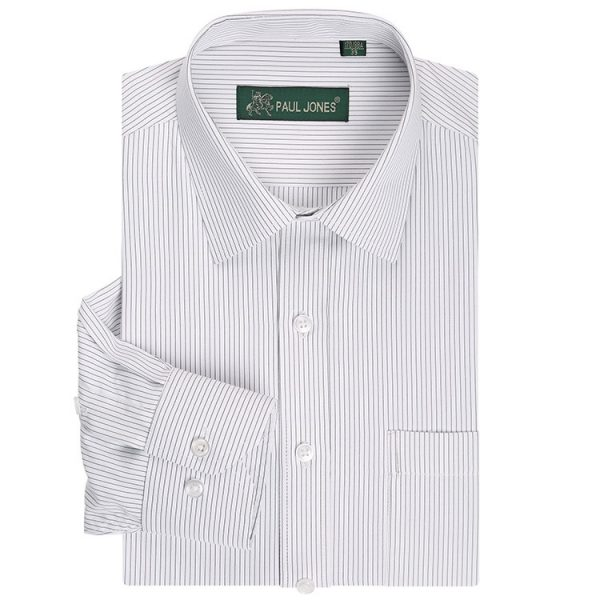 785933Classic-Striped-Men-Dress-Shirts-Long-Sleeve-Plus-Size-Business-Formal-Shirts-Male-Casual-Shirts-camisa